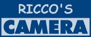 Ricco_banner